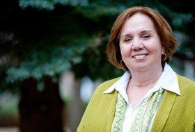 Dr. Janet L. Clark