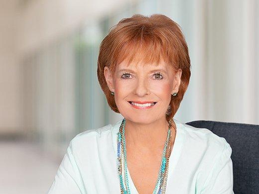 Dr. Ava Oleson