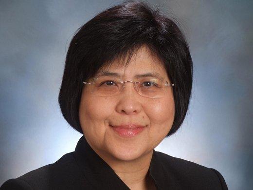 Barbara Leung Lai