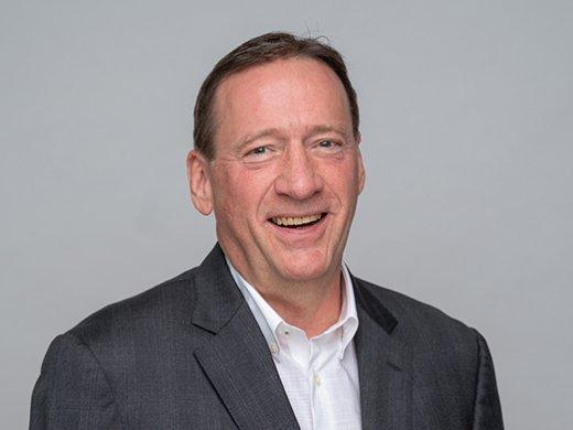 Dr. Bill Webb