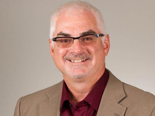 Dr. Dale Dawson