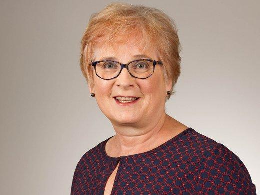 Elizabeth Davey