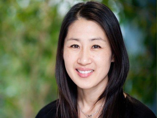 Dr. Helen Noh
