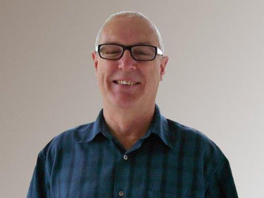 Ken Badley
