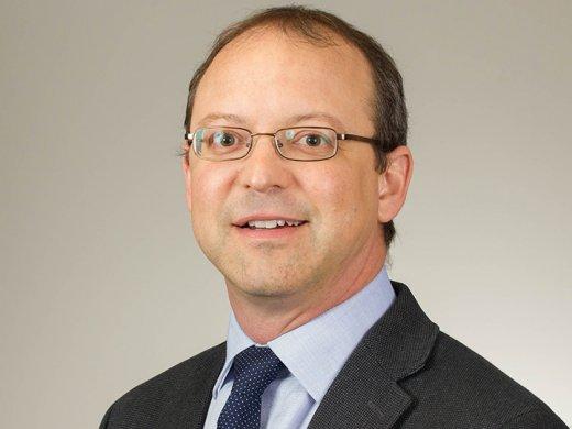Paul Arsenault