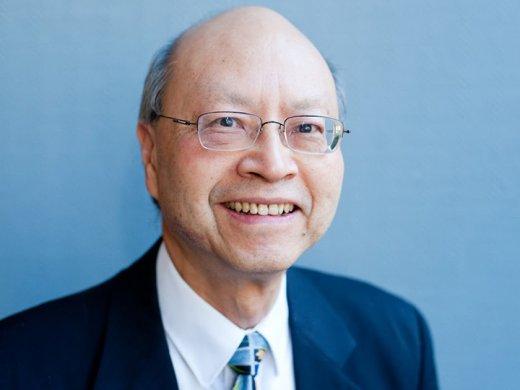 Dr. Vincent Poon