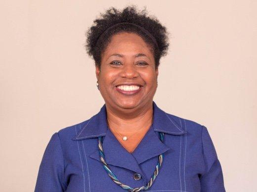 Dr. Vivette Henry
