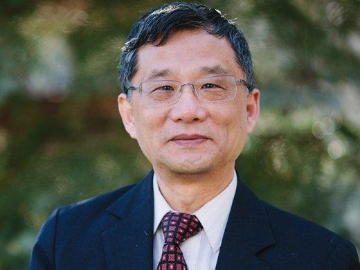 Warren Lai