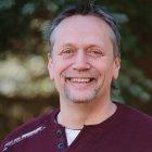 Dr. Dave Overholt