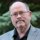 Dr. James Beverley