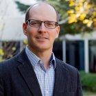 Dr. James Pedlar