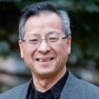 Dr. Peter Au