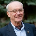 Dr. Victor Shepherd