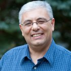 Dr. Wafik Wahba