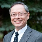 Dr. Yau Man Siew