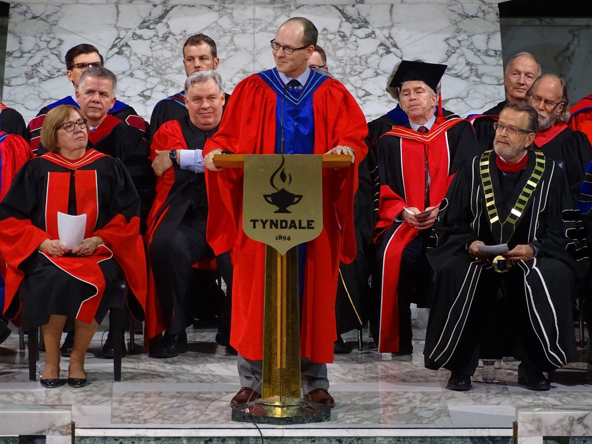 Dr. James Pedlar Address (photo 1)