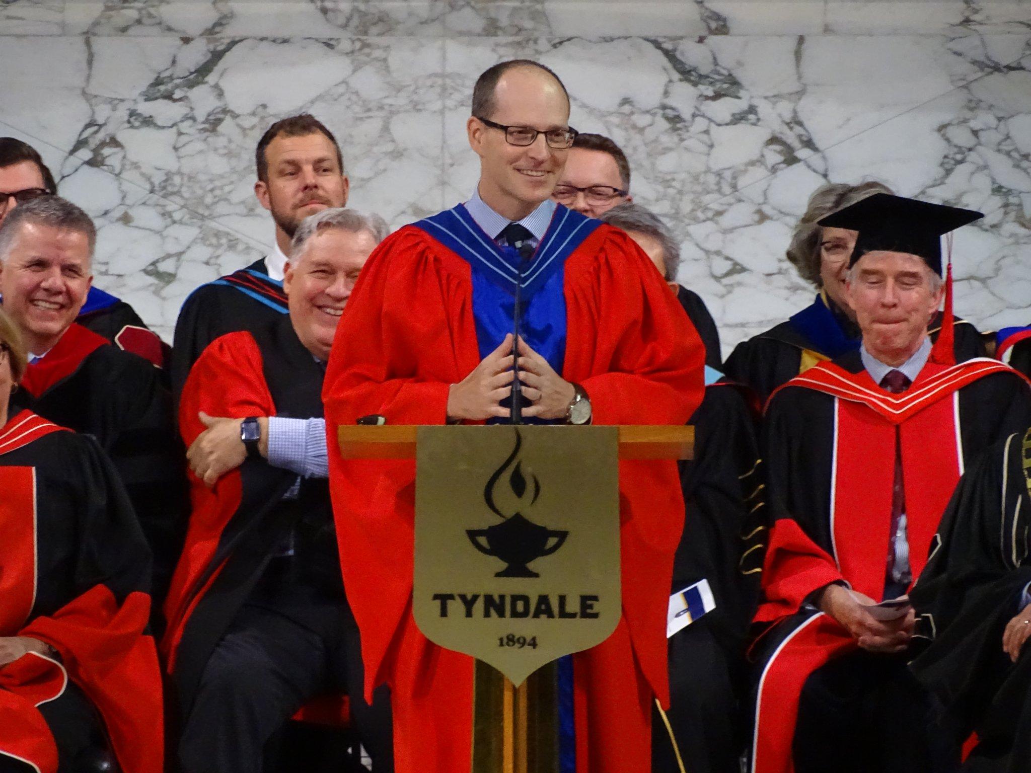 Dr. James Pedlar Address (photo 2)