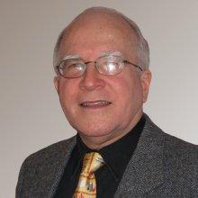 Doug Hayhoe