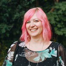 Heather Birch