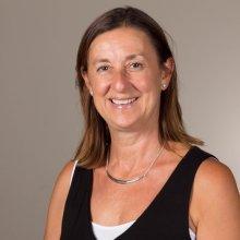 Julie Di Vittorio