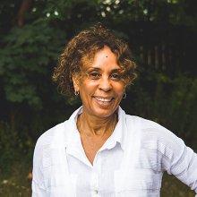 Yvonne West