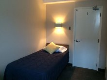 Residence - Guest Room
