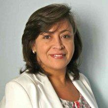 Bassma Younan