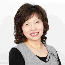 Yeong Ra Kim