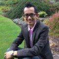 Dr. Alexander Chow