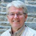 Rev. Dr. Barry Parker