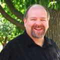 Rev. Dr. Jeff Loach