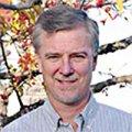 Dr. Robert Foster