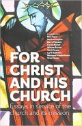 For Christ and His Church book cover