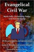 Evangelical Civil War
