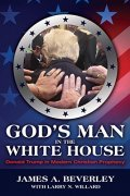 God's Man in the White House