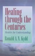 Healing Through the Centuries book cover