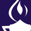 Tyndale Marketing & Communications icon