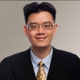 Dr. W.L. Alan Fung