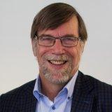 Dr. Alan Davey