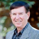 Dr. David Sherbino