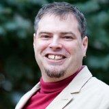 Dr. Ian Scott