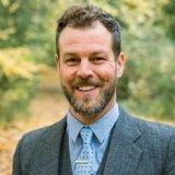 Dr. James T. Robertson