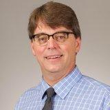 Dr. Richard Davis