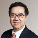 Rev. Dr. Samuel Chan