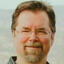 Len Hjalmarson