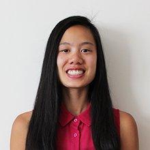 Christie Chan