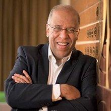 Dr. Rupen Das