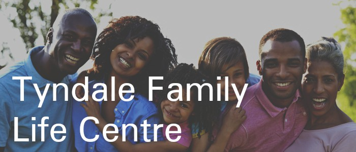 Tyndale Family Life Centre