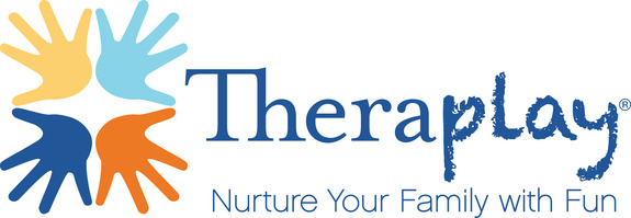 Theraplay - Nurture Your Family With Fun