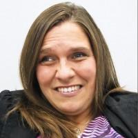 Chantal Huinink